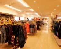 wondermart-garments-2