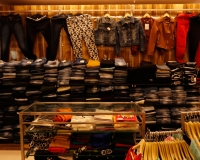 wondermart-garments-4