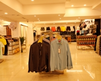 wondermart-garments