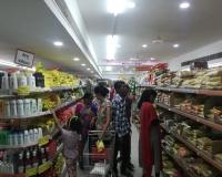 wondermart-grocery-3