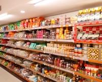 wondermart-grocery-6