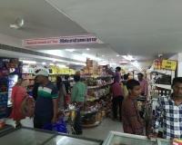 wondermart-grocery-2