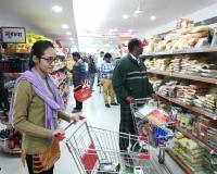 wondermart-grocery-4