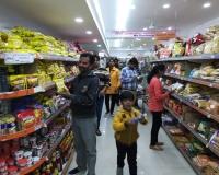 wondermart-grocery-5