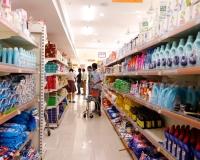 wondermart-grocery-8