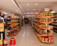 wondermart-grocery