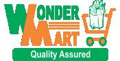WonderMart